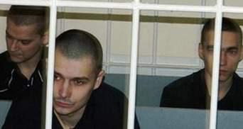 Гособвинение: Осудить Краснощока на пожизненное лишение свободы