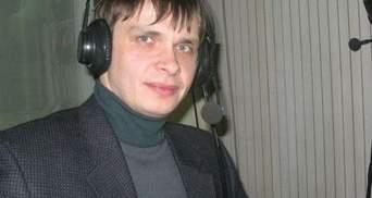 Сергій Таран: Яценюк, Тягнибок та Кличко приречені співпрацювати