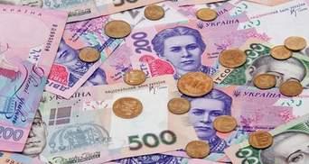 Українські партії витратили на виборчу кампанію втричі більше, ніж німці