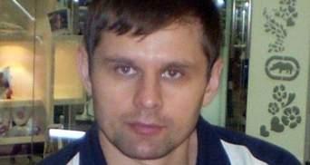 Адвокат про Мазурка: Ярослава, можливо, вже затримали