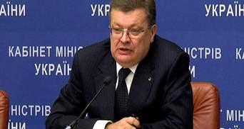 МЗС: критика США щодо виборів в Україні не відображає реальності