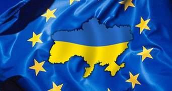 У ЄС стурбовані, що в Україні досі не оголосили результатів виборів