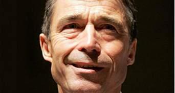 У НАТО занепокоєні ситуацією після виборів в Україні