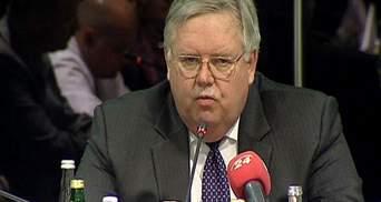 ЕNЕМО та посол США не вважають вибори відображенням волі українців
