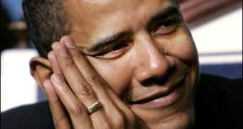 Опитування: Більшість американців вірять в перемогу Обами