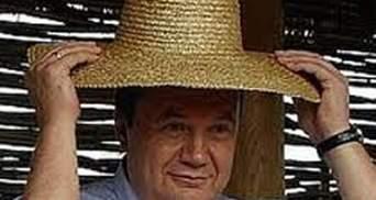 Янукович їде на Кіпр