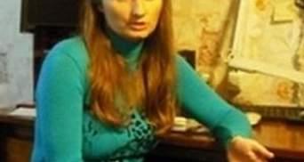 Адвокат: Дружина Мазурка можливо поїхала упізнавати тіло загиблого