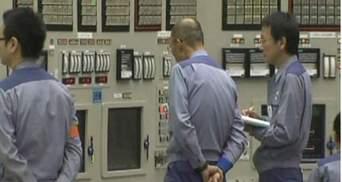 """Авария на Фукусиме обойдется компании """"Tepco"""" вдвое дороже, чем предполагали"""