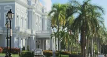 Пуерто-Ріко хоче стати 51-м американським штатом