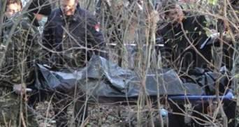 Адвокат: Мазурка вбили через відмову зізнатись у вбивствах