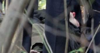 """Міліція оприлюднила нові подробиці у справі стрілка з """"Каравану"""""""