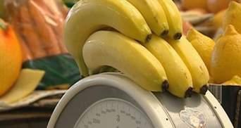 """Двадцатилетняя """"банановая война"""" завершилась"""