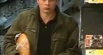 Мазурок исчезнет из столичного метро через несколько дней