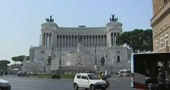 Прокуратура Італії звинуватила S&P і Fitch у маніпуляціях на ринку