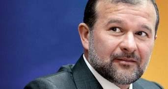 Європа не може зрозуміти, як суддя викреслює десятки тисяч голосів, – Балога