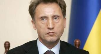 Оніщук: Україні слід відмовитися від мажоритарки щонайменше на 15 років