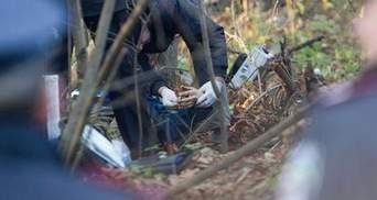 Мазурка поховають завтра, ймовірно, на Північному кладовищі столиці, – УНН