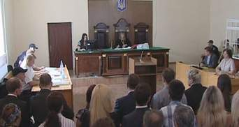 Убийцам Оксаны Макар сегодня объявят приговор