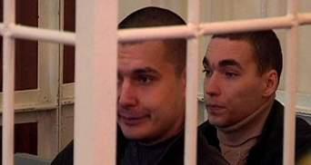 Адвокат Макар: Подсудимым вынесут более мягкий приговор, чем просят прокуроры
