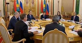 Хорошковский: Саммит Украина-ЕС, скорее всего, состоится в феврале