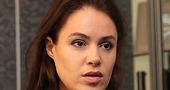 Королевська не довела суду, що соціологи брехали