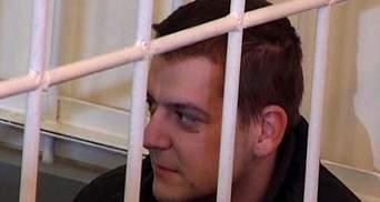 Обвиняемые в убийстве Оксаны Макар ждут приговора суда