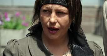 Защита матери Оксаны Макар обжалует приговор убийцам из-за мягкости