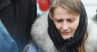 МВД: Металлоискатель в квартиру Мазурка не подкидывали - просто нашли не сразу