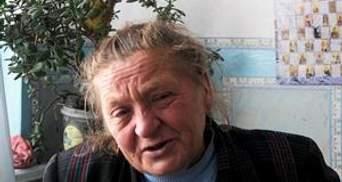 Мать Мазурка говорит, что органы ее сына вырезали и, возможно, продали