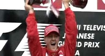 Итальянские СМИ: Браун может вернуться в Ferrari