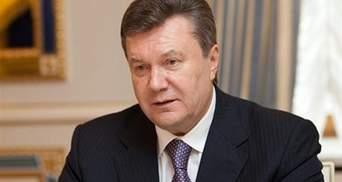 Нового премьера Янукович может предложить на этой неделе