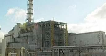 ЄБРР додатково надасть 190 млн євро на сховище ядерного палива