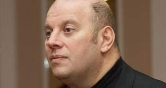 """Кабмин будет расследовать подписание проекта """"LNG-терминал"""", - Бродский"""