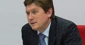 Нового прем'єра оберуть уже в 2013 році, – політолог