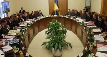 Хто очолить новий український уряд? На сайті 24tv.ua – нове опитування