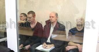 """""""Дніпропетровський терорист"""" перевозив вибухові пристрої в плацкарті"""