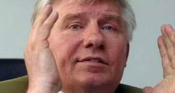 У Партії регіонів чимало кандидатів на посаду прем'єра, - Чечетов