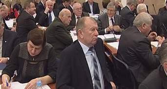 Міжнародні компанії в Україні порушують права працівників