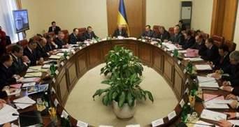 Эксперт: На пост первого вице-премьера претендуют Арбузов и Клюев