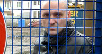 У Москві знову затримали опозиціонерів