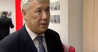 Єхануров: З бюджетом-2013 реформувати економіку буде важко