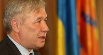 Єхануров вважає, що реформи можливі лише у 2013 році