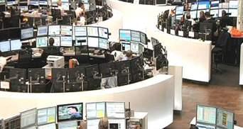 Мировой объем сделок по слияниям и поглощениям в прошлом году сократился на 12%