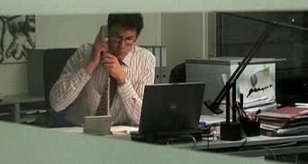 Аналитики BNY Mellon определили, чего больше всего боится бизнес