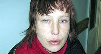 Мать Оксаны Макар говорит, что не покупала салон красоты