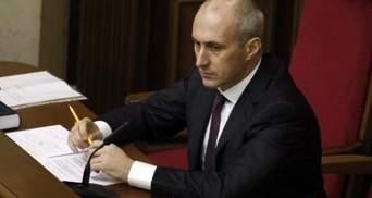 Азаров сподівається на взаємодію Соркіна з урядом