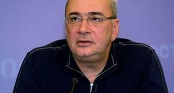 За скоєння смертельної ДТП Меладзе дадуть умовний термін, - ЗМІ