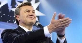 Нємцов: Янукович як президент не може забезпечити суверенітету України