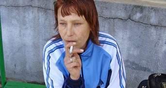 Милиция не будет возбуждать уголовное дело против матери Оксаны Макар