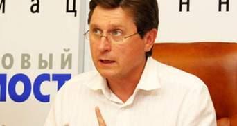 """Політолог Фесенко вважає, що """"кнопкодавів"""" потрібно позбавляти депутатських мандатів"""